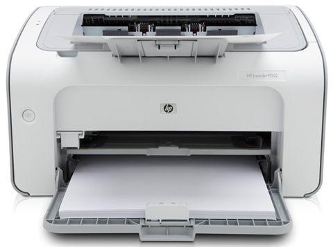 Лазерный Принтере Samsung Инструкция Заправки И Чистки