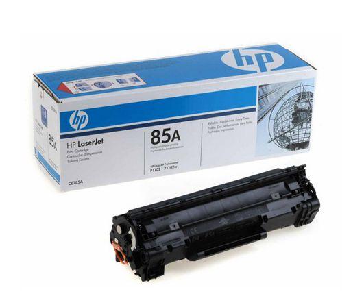Заправка картриджа HP LaserJet p1102: http://www.tonfix-service.in.ua/stati/360-zapravka-kartridzha-hp-laserjet-p1102