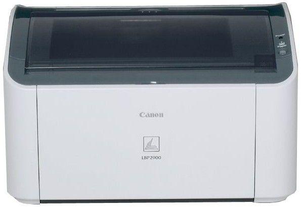 Драйвер На Принтер Canon Lp 2600