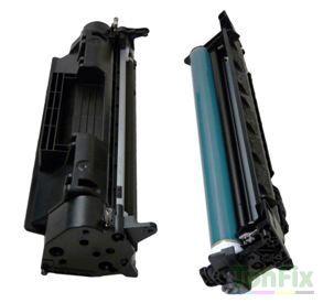 Картридж HP Q2610A для LaserJet 2300. Черный. 6000 страниц.