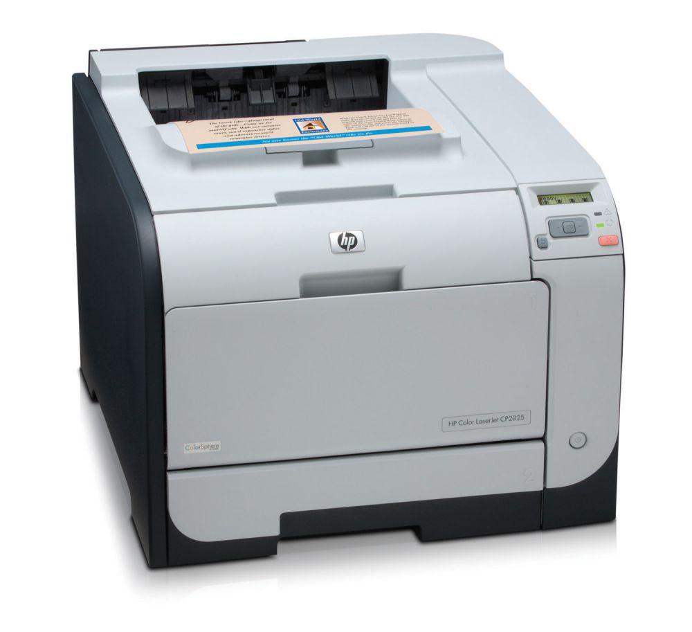 Hp Color Laserjet Cm2320nf Mfp Инструкция