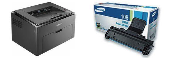 скачать бесплатно драйвер для принтера Samsung Ml 2241 - фото 7