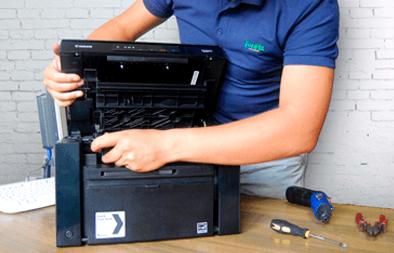 Картинки по запросу Ремонт лазерных принтеров tonfix