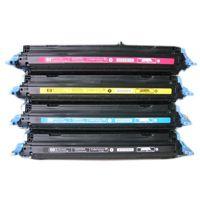 Выбирайте картриджи для лазерного принтера правильно
