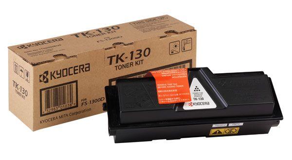 KYOCERA FS-1350DN DRIVER PC