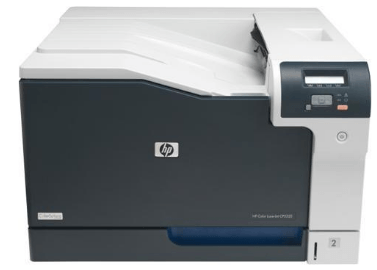 HP COLOR LJ CP5225