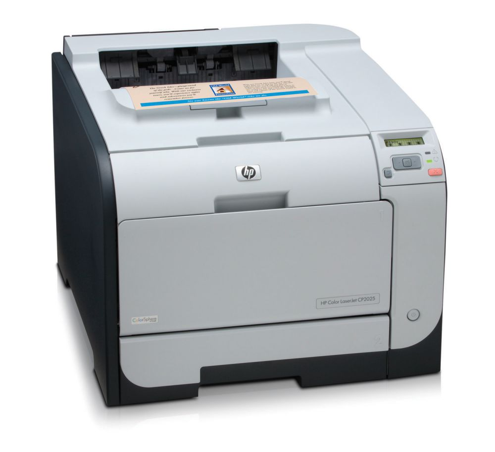 HP-Color-LaserJet-CP2025