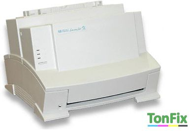 HP 6L PRINTER DRIVER UPDATE