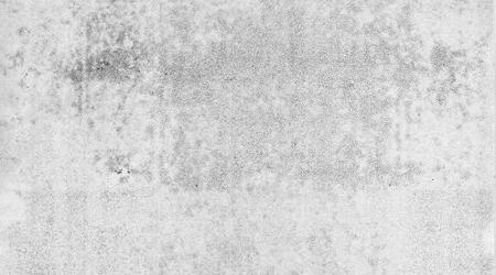лазерный принтер дает серый фон