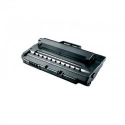 Заправка картриджа Xerox 013R00606