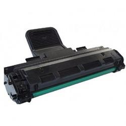 Заправка картриджа Xerox 106R01159