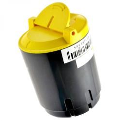 Заправка картриджа Xerox 106R01204 Yellow