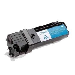 Заправка картриджа Xerox 106R01282 Cyan