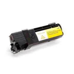 Заправка картриджа Xerox 106R01284 Yellow