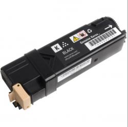 Заправка картриджа Xerox 106R01285 Black