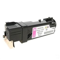 Заправка картриджа Xerox 106R01336 Magenta