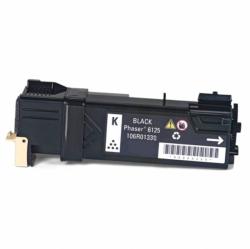 Заправка картриджа Xerox 106R01338 Black
