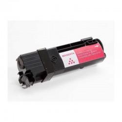 Заправка картриджа Xerox 106R01457 Magenta