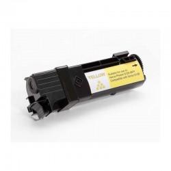 Заправка картриджа Xerox 106R01458 Yellow