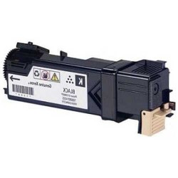 Заправка картриджа Xerox 106R01459 Black