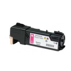 Заправка картриджа Xerox 106R01482 Magenta