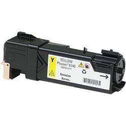 Заправка картриджа Xerox 106R01483 Yellow