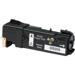 Заправка картриджа Xerox 106R01484 Black