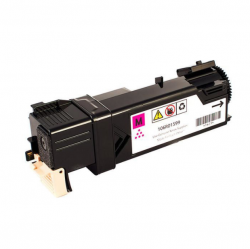 Заправка картриджа Xerox 106R01599 Magenta