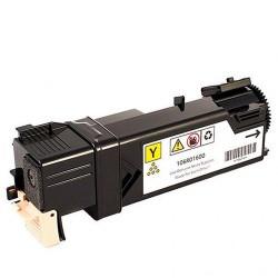 Заправка картриджа Xerox 106R01600 Yellow