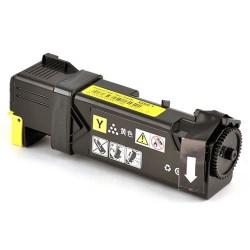 Заправка картриджа Xerox 106R01603 Yellow
