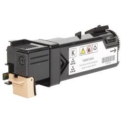 Заправка картриджа Xerox 106R01604 Black
