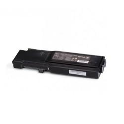 Заправка картриджа Xerox 106R02252 Black