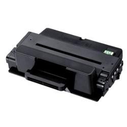 Заправка картриджа Xerox 106R02310