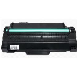 Заправка картриджа Xerox 108R00908