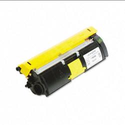 Заправка картриджа Xerox 113R00690 Yellow