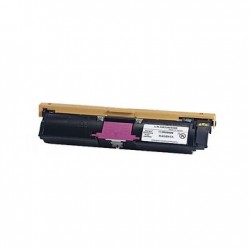 Заправка картриджа Xerox 113R00695 Magenta (Max)