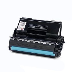 Заправка картриджа Xerox 113R00712