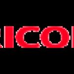 Ремонт принтеров Ricoh
