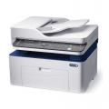 Прошивка принтера Xerox WC-3025