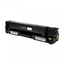 Заправка картриджа HP CF400X (201X)