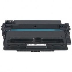 Заправка картриджа HP 93A (CZ192A)