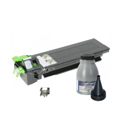 Заправка картриджа Sharp AR016LT