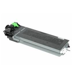 Заправка картриджа Sharp AR020LT