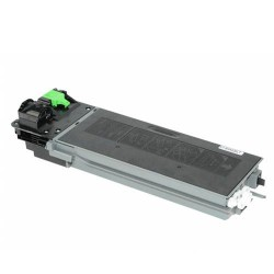 Заправка картриджа Sharp AR020T