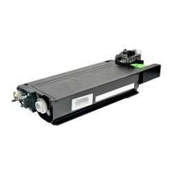 Заправка картриджа Sharp AR202T