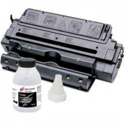 Заправка картриджа HP C4182A (82A)