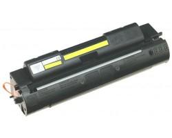 Заправка картриджа HP C4194A Yellow