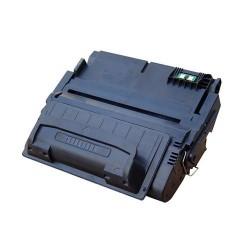 Заправка картриджа HP C5942X (42X)