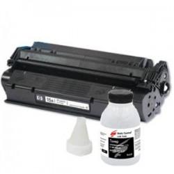 Заправка картриджа HP C7115A (15A)