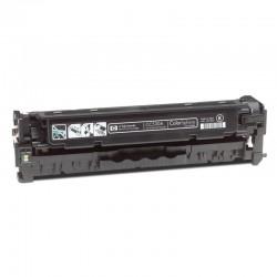Заправка картриджа HP CC530A (304A)